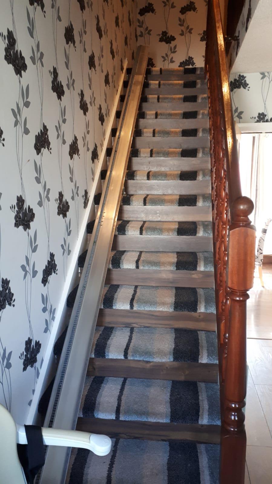 stair-lift-ashbourne.jpg